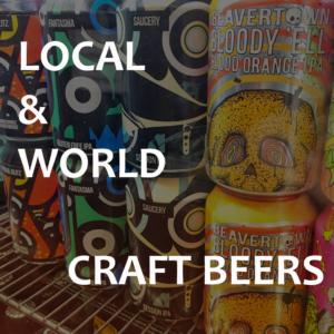 Craft Beer.jpg-1